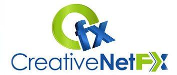 testimonials - Creative Net FX